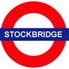 Stockbridge Underground